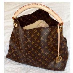 Louis Vuitton Bags