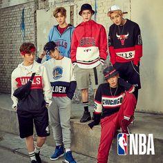 Boys Who, Bad Boys, Park Ji Sung, Sm Rookies, Music Heals, Nct Taeyong, Na Jaemin, Mark Lee, Winwin