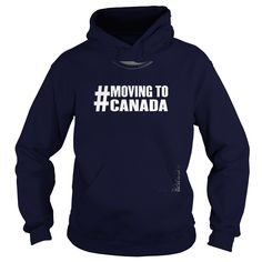 Women S Moving To Canada 2016 T-shirt Small Slate CsbdDT #gift #ideas #Popular #Everything #Videos #Shop #Animals #pets #Architecture #Art #Cars #motorcycles #Celebrities #DIY #crafts #Design #Education #Entertainment #Food #drink #Gardening #Geek #Hair #beauty #Health #fitness #History #Holidays #events #Home decor #Humor #Illustrations #posters #Kids #parenting #Men #Outdoors #Photography #Products #Quotes #Science #nature #Sports #Tattoos #Technology #Travel #Weddings #Women