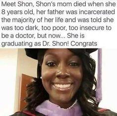 Dr. Shon