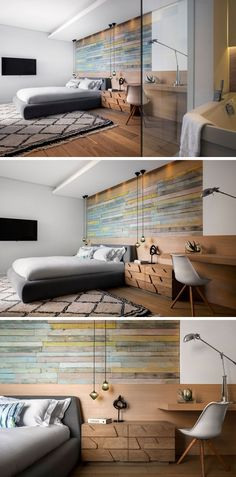 Get Creative With This Board! http://www.homedesignideas.eu/ | homedesignideas interiordesign homedecor