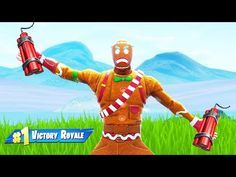 Winning With Dynamite Only Challenge Youtube Star Wars Painting Fortnite Superhero Wallpaper