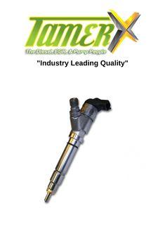 Diesel Fuel Injector International Navistar DT466E 1995-1997  BA Part# DE506