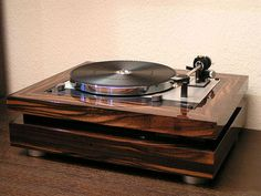 Platines Thorens vintage :: superbe TD 160  https://www.pinterest.com/0bvuc9ca1gm03at/