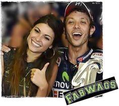 Valentino-Rossi-Girlfriend-Linda-Morselli.jpg