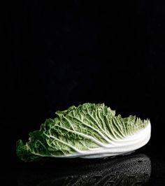 Art of Vegetable