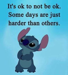 Lilo & Stitch Quotes, Amazing Animation Film for Children - Inbound Marketin. - Lilo & Stitch Quotes, Amazing Animation Film for Children – Inbound Marketing Summit - Funny True Quotes, Movie Quotes, Lilo And Stitch Memes, Films For Children, Stich Quotes, Lelo And Stitch, Stitch Movie, Funny Disney Memes, Sad Disney Quotes