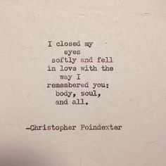 christopherpoindexter's Instagram - Pinsta.me - the Best Instagram Web Viewer