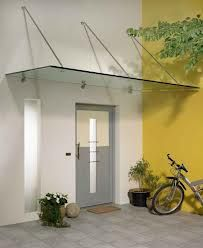 glass awning design - Google Search