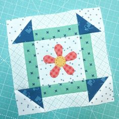 Hello... and welcome to my quilty world!!! We are officially one week away from the kick off date for the BEE HAPPY S...