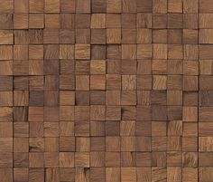 Wall mosaics | Wall coverings | Noohn Stone Mosaics Feel Wood. Check it out on Architonic
