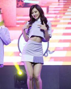 | 17.06.15 | One of my top 10 favorite performance photos ------------ Cr to owner ------------ #tzuyu #dahyun #twice #once #oneinamillion #쯔위 #다현 #kpop #twicedahyun #twicetzuyu #momo #nayeon #mina #sana #chaeyoung #jihyo #jeongyeon #jyp