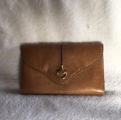 004bbd7776cf7a 50 Best Vintage Gucci Bags Available images | Gucci bags, Gucci ...
