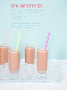 Arbonne shakes...Great smoothies! www.contactbeth.myarbonne.com