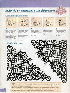 5 pattern https://picasaweb.google.com/esther.tartas.2/ConfeitandoBolosComMartaBallina14