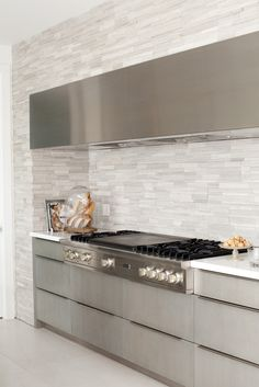 kitchen of the day contemporary black white kitchen stainless