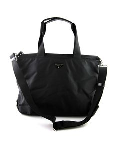 292935248d5 47 Best Bags images   Leather purses, Bottega veneta, Hand bags