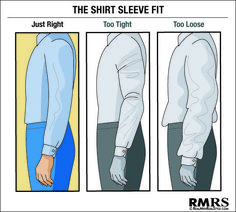 How do you buy the perfect dress shirt? This article breaks down 7 key factors when it comes to buying men's shirts. Mens Fashion Blog, Fashion Tips, Men's Fashion, Coco Fashion, Buy Dress, Shirt Dress, Men Wearing Dresses, Real Men Real Style, Men Style Tips