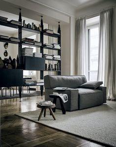 CASSINA-MyWorld_Philippe-Starck-5-chair