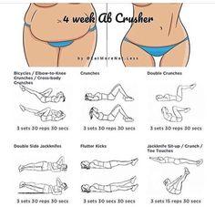 Bariatric weight loss birmingham al photo 4