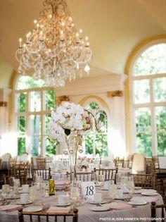 17 of the Best Waterfront Wedding Venues in CT | Wedding | Pinterest ...