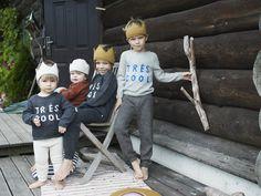 ♡ ChidlitStyle . Kids . Style . Fashion . EnVogue |