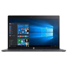 """#eBay: $749.99 or 43% Off: Dell XPS 12 12.5"""" 4K Ultra HD Touchscreen 2-in-1 Notebook Computer Intel Core m5 6Y5... #LavaHot http://www.lavahotdeals.com/us/cheap/dell-xps-12-12-5-4k-ultra-hd/101464"""