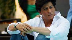 Фотоссесии Sr K, King Of Hearts, Shahrukh Khan, Johnny Depp, Love Of My Life, My Idol, Bollywood, Album, Actors
