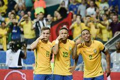 @CBF #Coutinho, #Neymar e #GabrielJesus #9ine