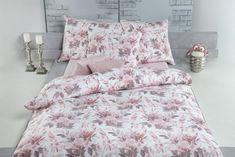 Acolori satin 100% coton, disponible jusqu'en dim. 240/240 cm, Satin, Comforters, Blanket, Bed, Home, Budget, Bedding, Bed Drapes, Creature Comforts