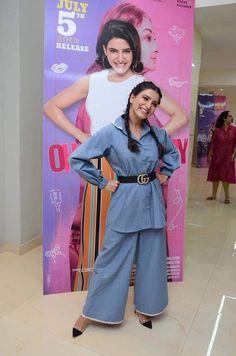 Cutie pie 😍 South Indian Actress MAHA RANN UTSAV IS ORGANIZED BY GUJARAT TOURISM EVERY YEAR IN DHORDO VILLAGE IN KUTCH PHOTO GALLERY  | 1.BP.BLOGSPOT.COM  #EDUCRATSWEB 2020-04-23 1.bp.blogspot.com https://1.bp.blogspot.com/-UGpDsmjW-C4/V-yvlPNjaGI/AAAAAAAAKFY/SM9V2R5tWP02o9ED_eh0mn0wbSq0lRJWQCLcB/s640/Rann%2BUtsav7.jpg