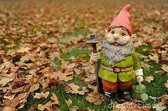 Solar Campfire Light Garden Gnomes The Story Behind Garden Gnomes Is More Compelling Than You Might throughout Solar Campfire Light Garden Gnomes Female Gnome, David The Gnome, Love Garden, Garden Ideas, Backyard Ideas, Gnome Statues, Collage, Garden Park, Garden Pests