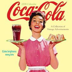 cola ads 3 by sweet_bettie67, via Flickr