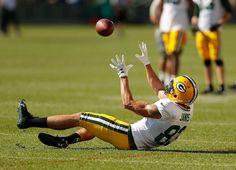 Green Bay Packers Mobile: http://yi.nzc.am/eeYR5s