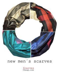 http://www.scarvescheap.com/www/cz/shop/scarves-with-pattern/