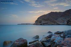 Yiti, Sultanate of Oman