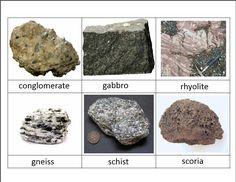 rocks-8.png (832×642)