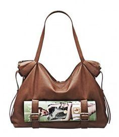 Lilù Handbags - Lilù handtassen - Lilù sacs à main | Collection