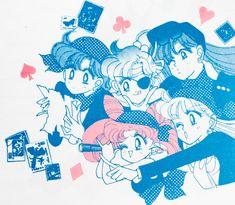 Usagi x Mamoru obsessor. Sailor Moon Funny, Sailor Moon Outfit, Sailor Moon Stars, Sailor Moon Manga, Sailor Moon Crystal, Sailor Venus, Sailor Mars, Sailor Moon Screencaps, Sailor Moon Aesthetic