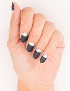 trendalert-me-sparkly-nail-art-looks-6