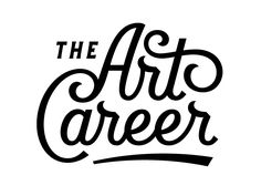 The Art Career by Greg Anthony Thomas