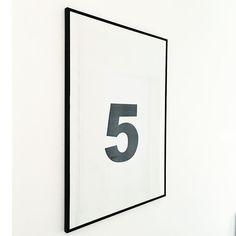 ...im Flur  #camesapila  #whiteliving #white #whitehome #myhome #design #simplicity #simple #minimalism #minimalistisch #interior7 #interior4you #instainspo #interiorinspo #mystyle #interiorstyle