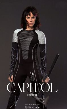 images from The Hunger Games Catching Fire Mockingjay The Hunger Games books The hunger games films Hunger Games Saga, Hunger Games Characters, Hunger Games Pin, Hunger Games Problems, Hunger Games Humor, Hunger Games Catching Fire, Katniss And Peeta, Katniss Everdeen, Suzanne Collins