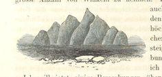 Image taken from page 560 of '[Reisen und Entdeckungen in Nord- und Central-Afrika in den Jahren 1849 bis 1855. Von Dr. H. Barth. Tagebuch seiner im Auftrag der Brittischen…