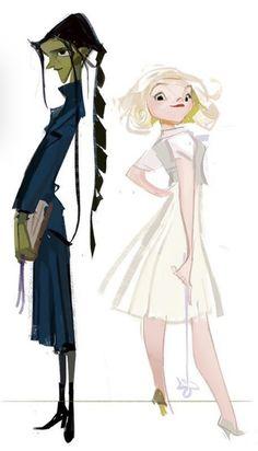 Character Design, Cartoon, Anime, Cartoon Movies, Anime Music, Cartoons, Animation, Comics And Cartoons, Anime Shows