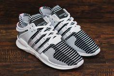 Adidas EQT Support ADV (Primeknit)