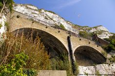 Panoramio is no longer available English Heritage, Heritage Site, Dover Kent, Norman Castle, Dover Castle, White Cliffs Of Dover, Nuclear War, Kent England, Listed Building