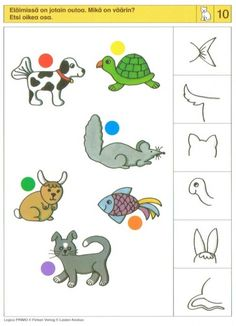 Special Education Activities, Toddler Learning Activities, Daily Activities, Weather Worksheets, Sequencing Cards, File Folder Activities, Logic Games, Educational Games, Speech Therapy