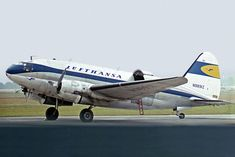 See decommissioned military aircraft for sale to civilians. Surplus military fighter jets & helicopters to old & cargo planes for sale to the public. Us Military Aircraft, Ww2 Aircraft, Cargo Aircraft, Pontiac Lemans, Pontiac Firebird, Town And Country Minivan, Commercial Plane, Commercial Aircraft, Planes For Sale