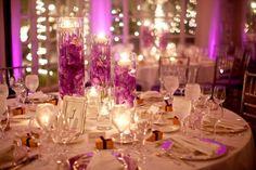 wedding-decor-purple-table-settings-purple-elegant-traditional-wedding-fairmont-hotel-washington-dc-reception-decor